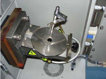 GVM514S Atomemissonsspektroskopie